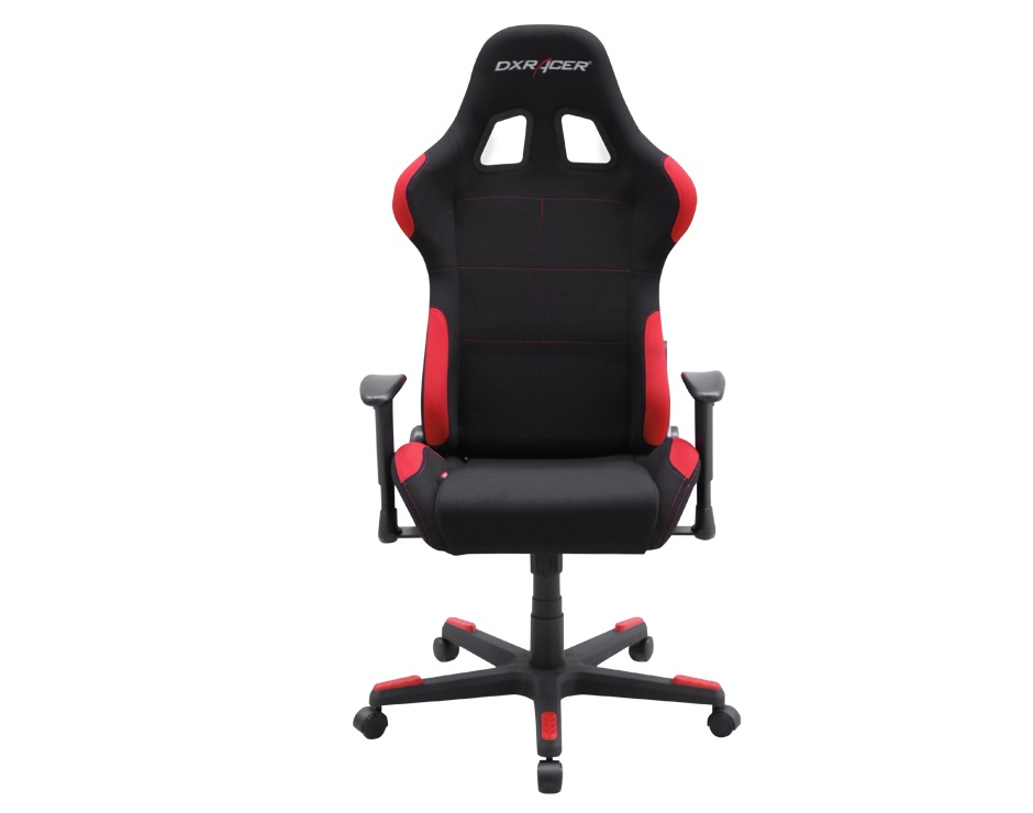 Ghế DXRACER GAMING CHAIR - Formula OH/FD99/NR
