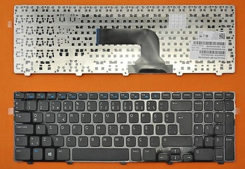 Keyboard Dell Inspiron 3521 / 5521