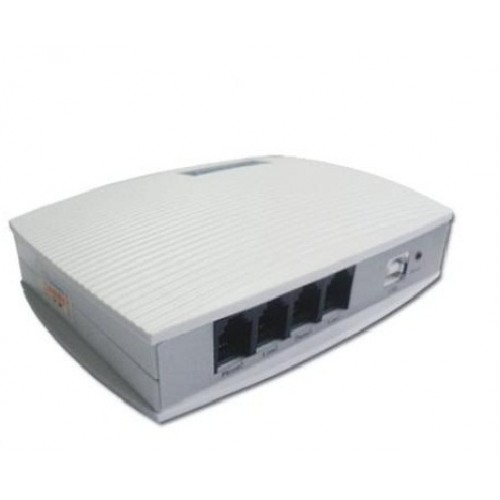 Kết quả hình ảnh cho Box ghi âm điện thoại Tansonic 2 line TX2006U2A