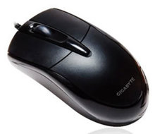 MOUSE GIGABYTE  GM M3600 USB